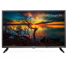 телевизор 32 Grunhelm Смарт soundbar