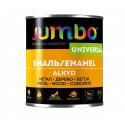 2.8л желтая ELFINA краска