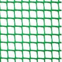Сетка пласт. 13х13х1м(20м)